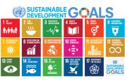 Sustainable Development Goals and targets